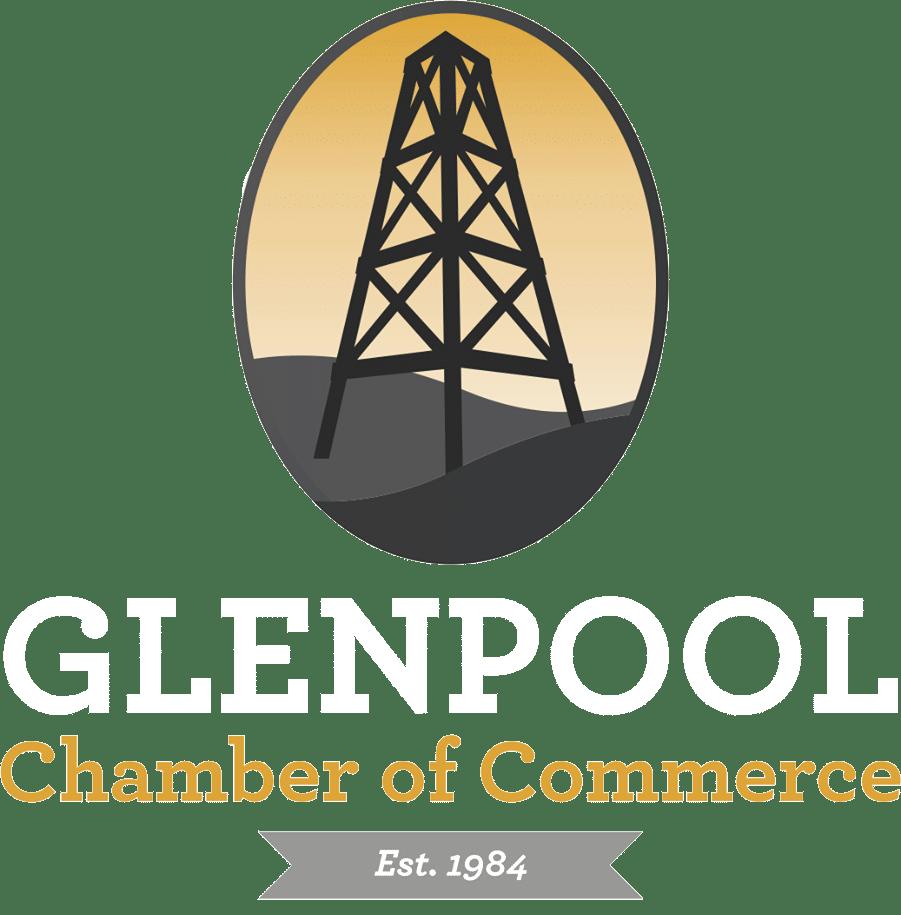 Glenpool-Chamber-Logo-White