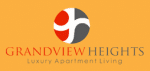 Grandview Heights Apartments