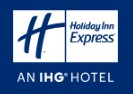 Holiday Inn Express (Glenpool)