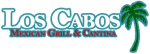 Los Cabos & Waterfront Grill Catering