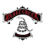 Snake Creek Shooting Sports
