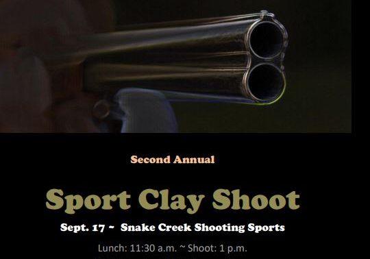 2021-Sport-Clay-Shoot-pt.-1