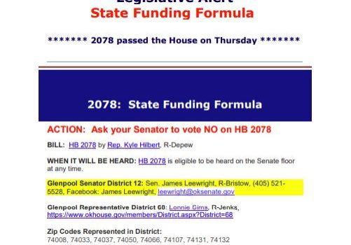 Legislative-Alert-Pg.1