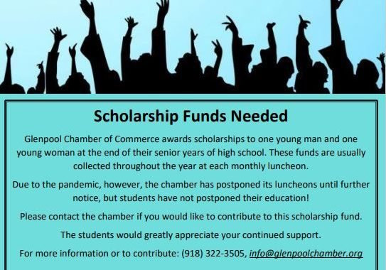 Scholarship-Funds-Needed
