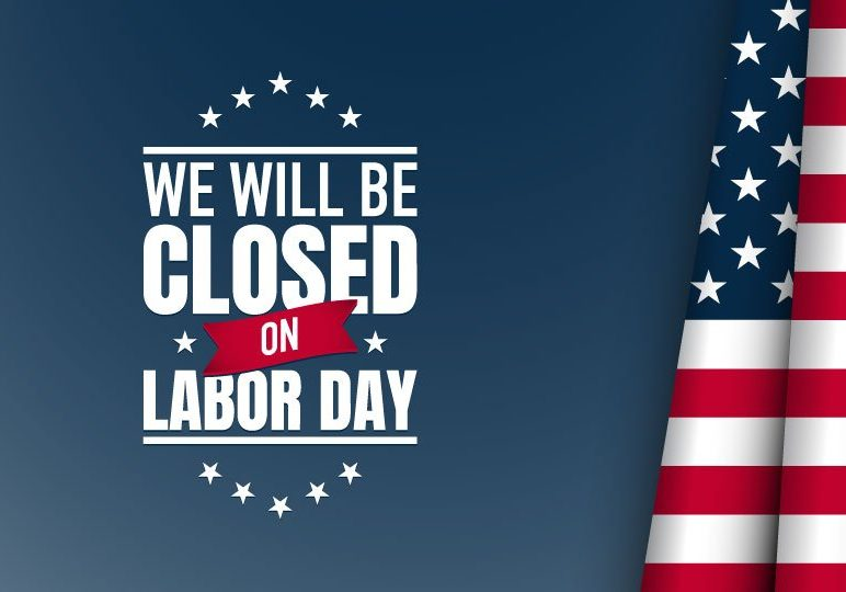 closed-on-labor-day